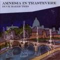 Amnesia in Trastevere