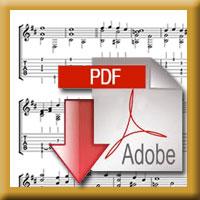 Downloads-200-pdf