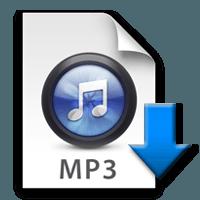 Downloads-transp-200