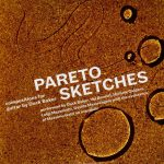 Pareto Sketches LP