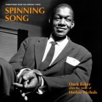 Spinning Song (LP)