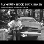 Plymouth Rock – mp3