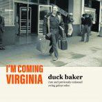 I'm Coming Virginia